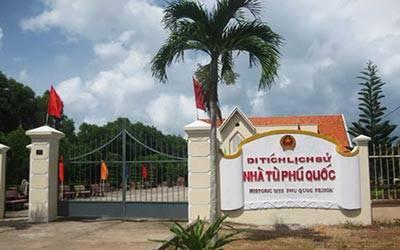 Khám phá nhà tù Phú Quốc – chứng nhân lịch sử