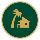 Maison Du VietNam <br>豪华度假酒店及水疗中心